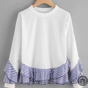 Tops - Small- never worn